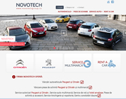 www.novotechgroup.ro